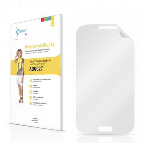 Vikuiti™ Handy-Displayschutzfolie ADQC27 Samsung I9060 Galaxy Grand